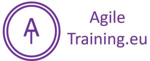 Agile Training – Evolve through Agility